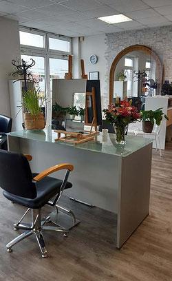 start friseur hairart oldenburg. Black Bedroom Furniture Sets. Home Design Ideas