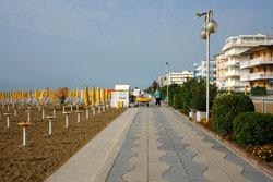 53 Promenade