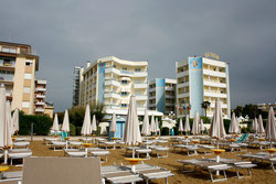 57 Hotels