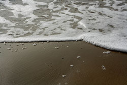 72 Wellen/Waves