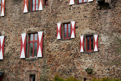 5 Fenster/Windows