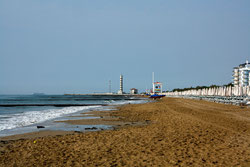 50 Strand/Beach