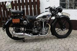 29 Motorrad/Motorcycle
