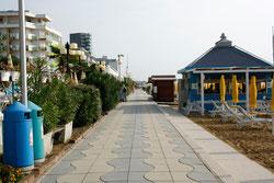 59 Promenade