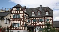 21 Haus/House