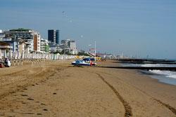 51 Strand/Beach