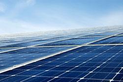 www.solarpraxis.de/T. Bearwald