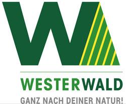 Logo Deutsche Technikstraße