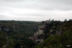 PHOTOS Rocamadour, Carennac, Beaulieu sur Dordogne, CLIQUEZ