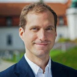 Steffen Grell