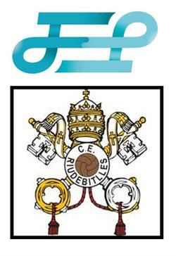 97eb5d7376 El CE Riudebitlles y la agencia de fútbol JEP Sports Management han  rubricado un acuerdo de colaboración como club asociado a la agencia JEP  Sports.