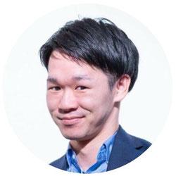 バズエリア株式会社 田村涼平さん