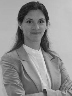 Camille BAUDOUIN experte services financiers intervenant contact