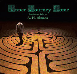 CD: Inner Journey Home, 2 CDs