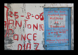 Matthias A.J. Dachwald | Lyriklesung | just the doom 2017