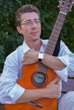 muzyka włoska warszawa na żywo francesco chiarini