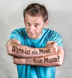 (c) www.martinkosch.com
