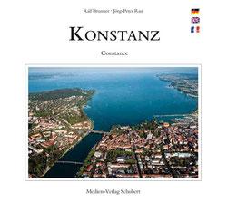 Buchtitel Konstanz mit Klick-Link zum Verlag