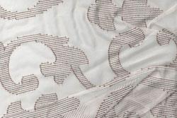 Купить ткани Axa в Ивантеевке