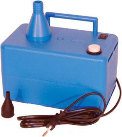 Prolongateur électrique