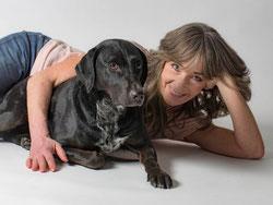 Linda Ann Pieper (writer & owner)