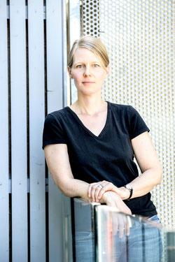 Foto: Martin Töngi