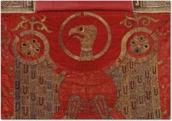 Blog Scola Metensis-Chape de Charlemagne-Cathédrale de Metz