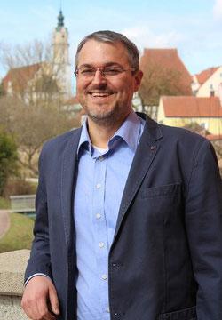 Christian Knittl, Moderne Gesundheitswelt