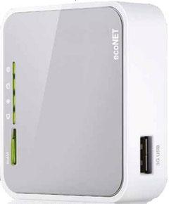 ecoNET300 Modul