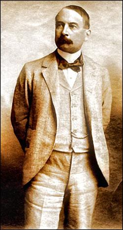 Ernest Pacaud (1850-1904) (cliquer sur l'image)
