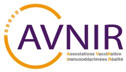 lmc france avnir sondage vaccination pfizer leucemie myeloide chronique