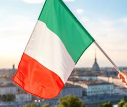 Firmenkochkurs Italien VinteTrez Rutesheim