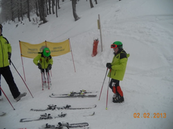 Kletterausrüstung Linz : Aktuelles aus der schi alpin rennlaufgruppe hsv hoerschings