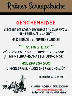 Bayern-Brand 2018