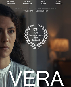 VERA / © Finistfilm