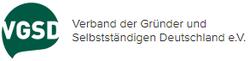 www.vgsd.de