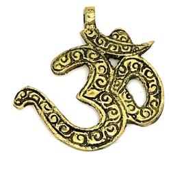 Anahata-Mala, Mala Material, Mala, Online Mala Shop