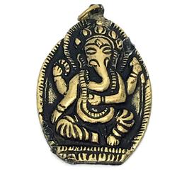 Anahata-Mala, Mala Material, Mala, Online Mala Shop,