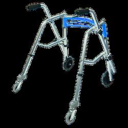 andador infantil, andadera infantil, andador para niño, andadera para niño, andador posterior, andadera posterior, andador bidireccional, andadera bidireccional, ability monterrey, ability san pedro, ortopedia en monterrey, reactiv,