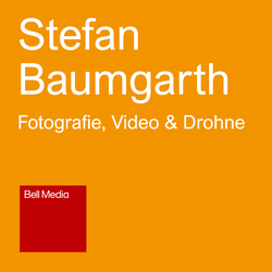 Biblion Images by Bell Media