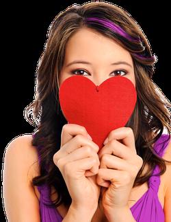 Voyance Amour Audiotel