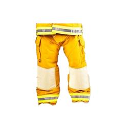 pantalon de bombero profesional, pantalon de bombero certificado, pantalon de bombero ul, pantalon para traje de bombero certificado, pantalon de traje de bombero certificado ul, traje de bombero certificado ulfm, pantalon profesional de bombero