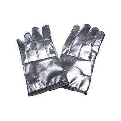 Guantes de bombero aluminizados, guantes para traje de bombero aluminizado, guantes para traje de aproximación, traje de bombero aluminizado, precio de guantes de bombero aluminizado, guantes aluminizados, guantes contra incendio aluminizados