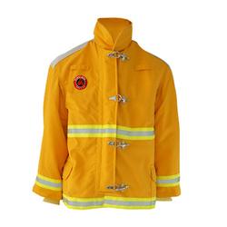 chaqueton de bombero profesional certificado ul, chaqueton de bombero con certificacion, precio de chaqueton de bombero certificado, chaqueton de bomber ul, traje de bombero certificado, chamarra de bombero certificada, trajes de bombero en mexico