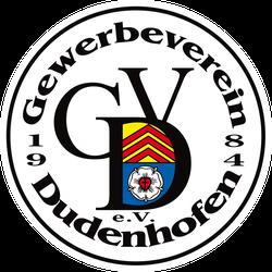 Gewerbeverein Rodgau Dudenhofen