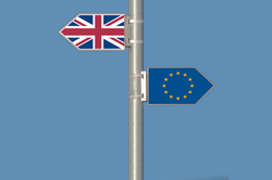 UK RoHS Brexit