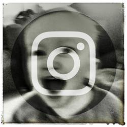 instagram /mat.caton/ .phone pics