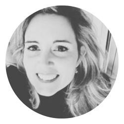 VALÉRIE FITZPATRICK - Administratrice CQRTD - CONSEILLÈRE PRINCIPALE EN DÉVELOPPEMENT ORGANISATIONNEL POUR LE SERVICE DES RESSOURCES HUMAINES DE LA POLYTECHNIQUE MONTRÉAL