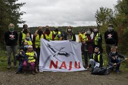 Foto: NAJU Haltern