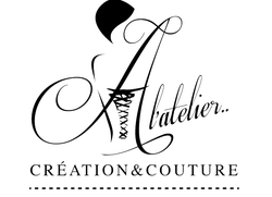 A l'Atelier de la couture - Tous droits réservés©
